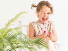 Pyjamas, Duvet, Organic Cotton, Eco Friendly, Sleep, Baby, Products, Down Comforter, Baby Humor