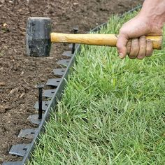 Weed Shield Landscape Fabric | Gardener's Supply