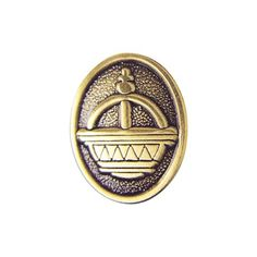 Our Liahona Pin has an antique gold finish and is approximately in size. Scripture Case, Ctr Rings, Tie Pin, Diamond Brooch, Lds, Antique Gold, Women Jewelry, Antiques, Silver