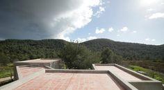 Galería de Casa En Ibiza 2 / Roberto Ercilla - 10