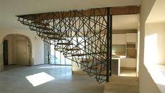 Unusual-Home-Stairs-Design4.jpg (570×320)
