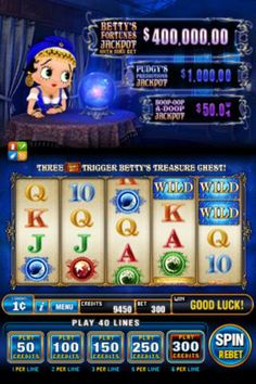 Apps for free slot games where is empire casino