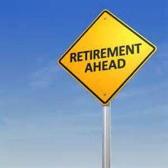 The Retirement Plan