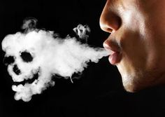 People are more addicted to smoke. Smoking kills half of those who smoke about people all over the world. Cigarettes contain more than 4000 chemical compou… Help Quit Smoking, Smoking Kills, Anti Smoking, Smoking Facts, Gmo Facts, Weird Facts, Stop Smoke, Purifier, Silk Flowers
