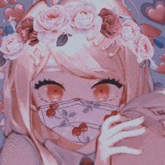 Danganronpa Characters, Anime Characters, Danganronpa V3, Kawaii Anime Girl, Anime Art Girl, Chica Anime Manga, Anime Guys, Daddys Girl Quotes, Chinese Cartoon