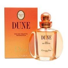 Perfume Dior Dune EDT Feminino 100ml - Giovanna Imports - Dune Eau de Toilette é uma fragrância floral oceânica. A harmonia de um bouquet floral sutil e radiante.