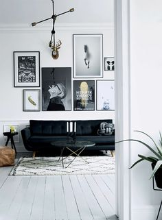 79ideas_living_area_with_industrial_touch_and_contrast.png (700×954)