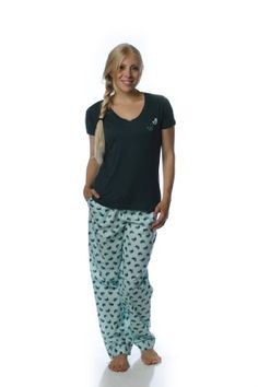 646a79fdfb Industries Needs — Noble Mount Womens Premium 100% Cotton Poplin... Women s  Sleepwear