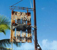 Travel destination: Florida Keys - Chatelaine
