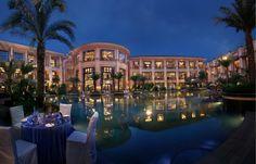 Hotel Howard Johnson Agile Plaza - Chengdu #HotelDirect info: HotelDirect.com