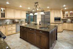 kitchen light fixtures rustic island home design ideas