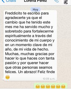 Clientes felices.  (57) 318502177  entrenadorfit.hbl@gmail.com  #Fitcamp #Zumba #fitness #fit #BurnFat #Fitteam #VidaSaludable #Crossfit #masmusculo #workout #Sexy #gym #TRX #FitcampHerbalifeBogota #Colombia #Amigos #Abs #NoExcuses #Skin #lifestyle #MasaMuscular #Selfie #Fat #Bogota #Insanity #paraunavidamejor #PierdePeso by entrenadorfit