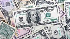 Oficializan tasa de cambio de subastas de Sicad para compra de dólares a turistas La tasa de cambio resultante de la subasta será publicada en la página web del Banco Central de Venezuela El aviso fue publicado en la Gaceta Oficial N° 40.317