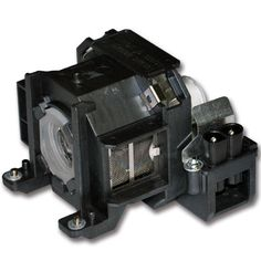 Find More Projector Bulbs Information about  High Quality Projector Lamp ELPLP38 For EPSON EX100/PowerLite 1700c/PowerLite 1705c/PowerLite 1710c/PowerLite 1715c,High Quality lamp product,China lamp interface Suppliers, Cheap lamp lava from Electronic Top Store on Aliexpress.com