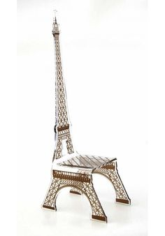 presse papier chehoma en verre bulle tour eiffel for the home pinterest tour eiffel. Black Bedroom Furniture Sets. Home Design Ideas