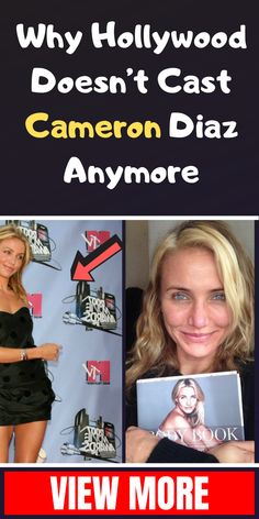 Why Hollywood Doesn't Cast Cameron Diaz Anymore Cameron Diaz Hair, Cameron Boyce, December Holidays, Winter Holidays, Cameron Dallas Imagines, Cameron Monaghan, Romances, Amazing Things, Mother Nature