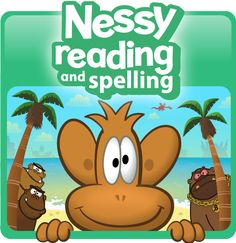 About the Program Nessy Reading & Spelling is an internet based program developed by a team of specialist teachers and psychologists and based on the Orton-Gillingham approach to reading. Developed for students aged 5-12 with reading differences such as dyslexia, Nessy is a powerful teaching tool for all students, including English as a second language …