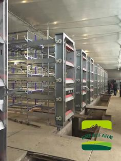great farm chicken cage manufacturer in China, layer battery cages, broiler cages, baby chick cages and poultry farm equipment.