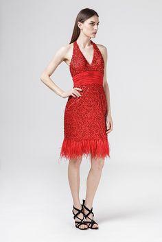 ML001 sukienka wieczorowa