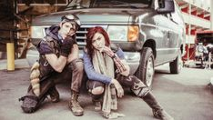 Z Nation Season 2 Episode 11 I love Addy & Movies Showing, Movies And Tv Shows, Anastasia Baranova, Zombie Vampire, Z Nation, Me Tv, Mans World, Zombie Apocalypse, Best Shows Ever