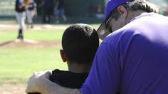 Avoid making these 9 sports parenting mistakes. They might ruin your young athlete's career.