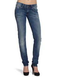 G-STAR Damen Jeans LYNN SKINNY WMN - 60367