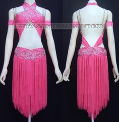latin dance costumes for sale