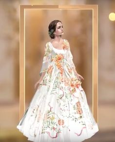 Image Result For Emma Watson Celebration Dress