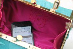 vitussi, fashion blog, fashion bloggers, bag, luxury bag, pink lace skirt,