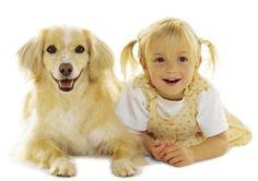 http://www.picsgen.com/wp-content/uploads/2013/04/I-look-like-my-dog-7.jpg