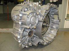 Used Audi, Audi Tt, Manual Transmission, 1 Year, Model, Scale Model, Models, Mockup