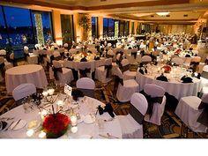 Old Ranch Country Club Seal Beach California Wedding Venues 4