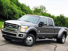 Which And Where to Buy the 2012 Cheapest New Pickup Trucks