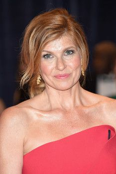Connie Britton is Rayna Jaymes on Nashville