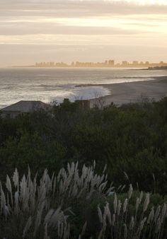 Psicomagia, Punta Piedras, Punta Del Este, Uruguay