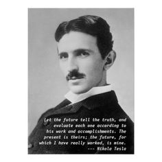 Funny pictures about Tesla Was The Real Genius. Oh, and cool pics about Tesla Was The Real Genius. Also, Tesla Was The Real Genius photos. Tesla Turbine, Wind Turbine, Nicola Tesla, Tesla Quotes, Photos Rares, Photo Star, Picture Photo, Portraits, Physicist