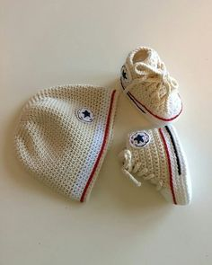 Diy Crafts - baby,Booties-Crochet Baby Boy Booties Free 49 Ideas Crochet Baby Boy Booties Free 49 Ideas crochet baby Knitting works are the time whe Crochet Hats For Boys, Crochet Baby Boots, Booties Crochet, Crochet Baby Clothes, Newborn Crochet, Crochet Shoes, Crochet Slippers, Bonnet Crochet, Crochet Beanie Pattern