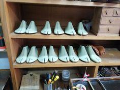 Italian Shoes, Shoe Rack, Home, House, Shoe Cupboard, Ad Home, Shoe Racks, Homes, Houses