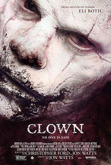 Clown (2014 film)