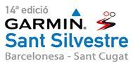 Red Runners: 14ª Sant Silvestre Barcelona-Sant Cugat