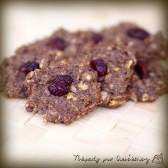 Diy Food, Cookies, Chocolate, Brownies, Sweet Tooth, Wicker, Crack Crackers, Cake Brownies, Biscuits