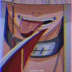 Naruto Uzumaki Shippuden, Naruto Shippuden Characters, Naruto Kakashi, Shikamaru, Cool Anime Pictures, Naruto Pictures, Cute Anime Pics, Cute Anime Boy, Best Naruto Wallpapers