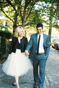 Nashville Wedding Photographer. Zipporah Photography What to wear Small and intimate weddings Couples sessions engagement session. Tulle Skirt Valentino shoes. Film photographer