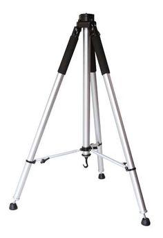 Pro HD Studio Tripod Legs by ProAm USA Extra Heavy Duty T... http://www.amazon.com/dp/B005ZFFQCM/ref=cm_sw_r_pi_dp_bsepxb0MZY223