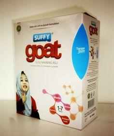 Budaya Sihat Terengganu Susu Kambing Organik Suffy Goat Milk. Hubungi WhatsApp 019 2421808 Dapatkan Susu Kambing Asli di Kuala Terengganu http://budayasihat.blogspot.com