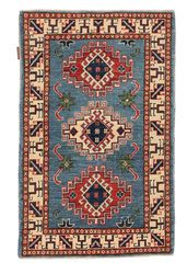 Kazak-matto NAN396