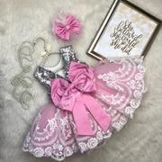 Fancy Dress – Tiny Toes Boutique LLC Pink Sequin Dress, Jasmine Dress, Real Princess, Party Lights, Handmade Dresses, Fancy Dress, Beautiful Dresses, Tulle, Sequins