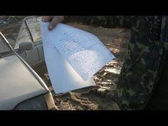 Бойцы 93-й бригады ВСУ требуют отставки капитана «Купола» за «братание» с Моторолой (видео) - Качество жизни