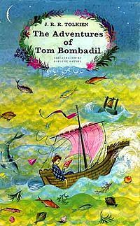 "Pauline Baynes - The Adventures of Tom Bombadil cover - Artwork for J. Tolkien ---> same illustrator who did ""the chronicles of narnia""! Tolkien Books, J. R. R. Tolkien, Science Fiction, Story Poems, Red Books, Terry Pratchett, Our Lady, Illustrations, Middle Earth"