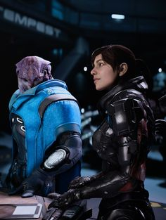 Mass Effect: Andromeda  tumblr_onu0zxpP8o1up61abo1_1280.png